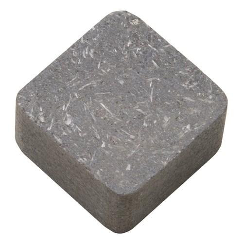 ORTLINGHAUS třecí blok 28 mm x 28 mm x 12 mm