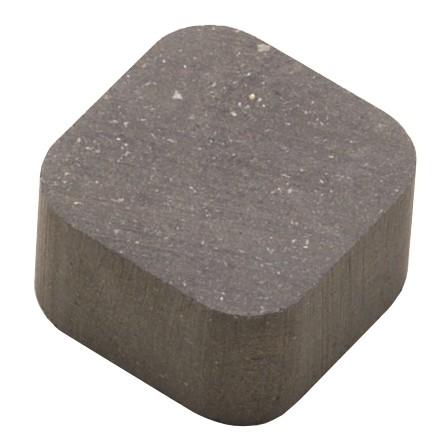 ORTLINGHAUS třecí blok 36 mm x 36 mm x 22 mm