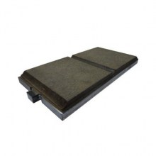 7590-series-moulded-organic-brake-pad_1