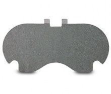 hp-friction-pad
