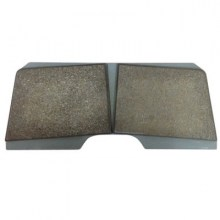icp-brake-pad-replaces-sime-oem-fch90a
